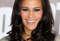Paula-patton-hair-better-short-or-long-side